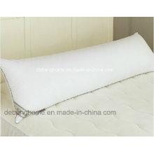Factory Direct Sale Pillow Hotel Couple Long Pillow