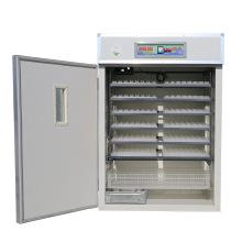 Automatic large-scale intelligent three-purpose egg hatchery machine