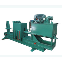 2016 New Style Electric Wood Splitter with Low Price