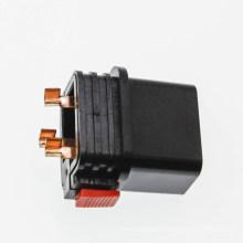Plug Insert C19