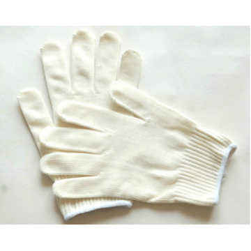 Fully Computerized Gloves Knitting Machine