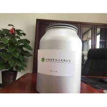 Tetrahexyldecyl Ascorbate Cas 183476-82-6 of good quality