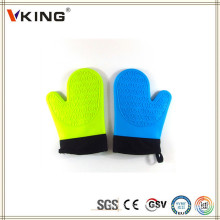 Chinese Toy Manufacturers Gloves Oven Mitt