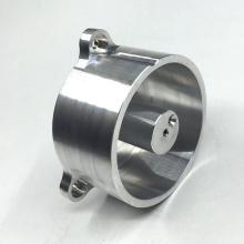 Best Aluminum for Machining