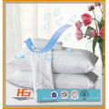 WXHEJ 100% хлопок отель фирма микрофибры заполнено подушки