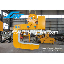 Lifting Equipment C Type Lifting Hook