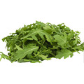 High Natural Arugula Extract 10: 1; 20: 1