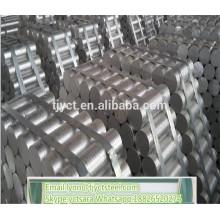 6063 aluminum alloy bar aluminum round billet rod price