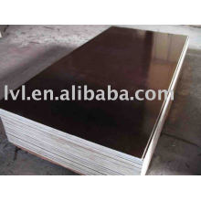 best waterproof gule Film faced plywood