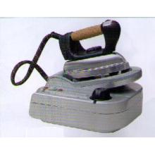 Steam Station Iron (WSI-006A)