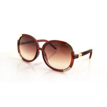 CHLOE Sonnenbrillen