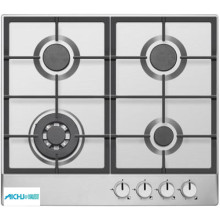 Cooking Hob Types Appliance Parts UK