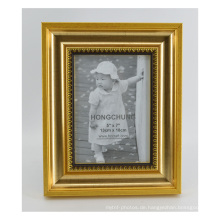 Shabby Chic Foto Rahmen für Home Deco