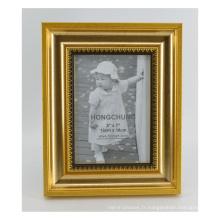 Shabby Chic Photo Frame pour Home Deco