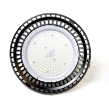Luz alta 150w do armazém da baía do diodo emissor de luz