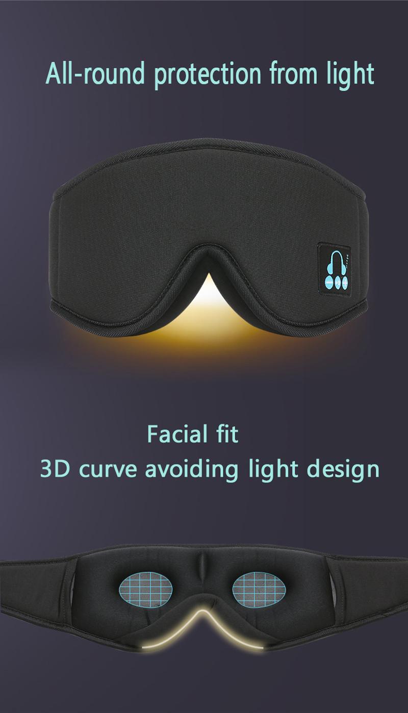 3D Bluetooth eyemask (3)