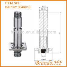 2/2 Way Automobile Solenoid Armature Assembly