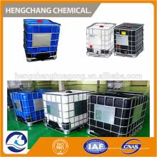 Produits chimiques inorganiques Hydroxyde d'ammonium industriel CAS NO. 1336-21-6
