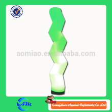 inflatable pillar inflatable light column inflatable wedding decoration for sale