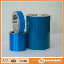 aluminum coil cap material 8011 3105
