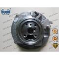 Gt1746V Bear Housing Fit Turbo 755507-5009s for Renault Laguna / Megane