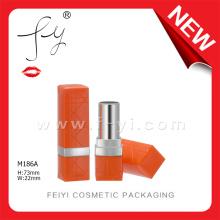 Luxury Mini Square Lipstick Case