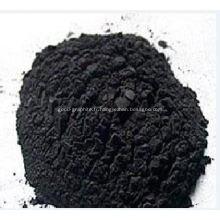 Poudre de Graphite de carbone de qualité supérieure