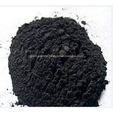 Top Quality Carbon Graphite powder