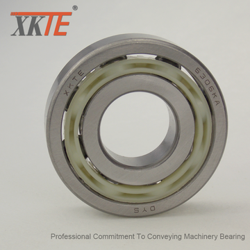 البوليمر BB1B420306 C3 Bearing For Conveyor Accessories Inc