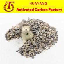 Precio de mineral de bauxita a granel con excelente calidad