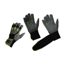 Work Glove-Safety Glove-Industrial Glove-Protective Glove-Labor Glove-Gloves