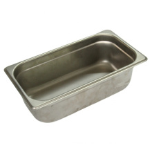 high quality stainless steel kitchen sinks supplier OEM available