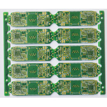 Traceability medical equipment pcb