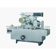 BT-350 Cellophane Overwrapping Machine