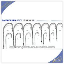 FSH025 82151 Ganchos de Pesca Esportiva Premium Baitholder