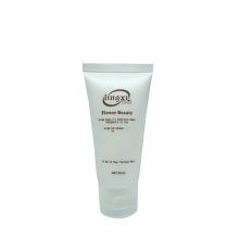 Cosmetic 30ml Skin Care White Express Tube Cream