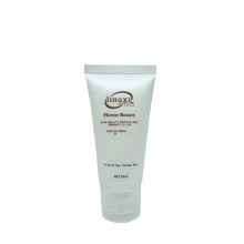 Cosmetic 30ml Skin Care White Express Tube Cream