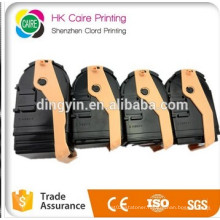 Toner Cartridge for Epson Lp S8100 Color Toner Cartridge Factory Directly Selling
