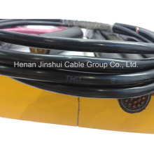 Thw Wire AWG8