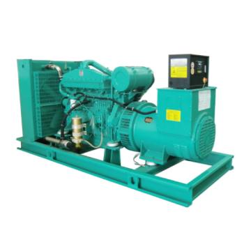 300KW Googol Diesel Generator