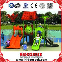 Campo de jogos para crianças com venda quente