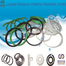 proveedor de China del sello de aceite de lyo