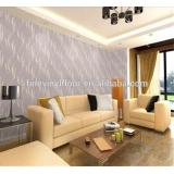 PVC SELF STICK TILE FLOORING tiles