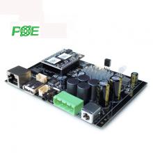 Custom module device circuit board assembly PCBA OEM SMT PCB factory