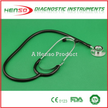 Henso medical stethoscope