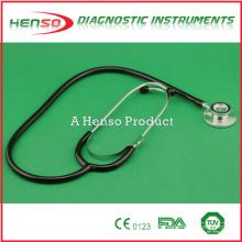 Estetoscópio médico Henso