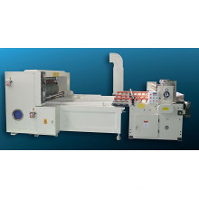 Automatic Carton Rotary Die Cutting Machine (1600*2800mm)