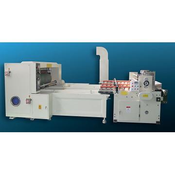 Machine de découpe automatique en carton pour carton (5785)