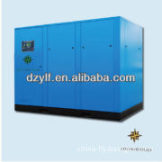 Big Discount! ! Yitosolan Constant Pressure Screw Compressor