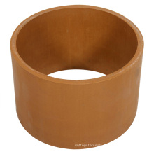 High Quality Semi-Product PTFE Tube Raw Material